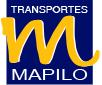 Transportes Mapilo
